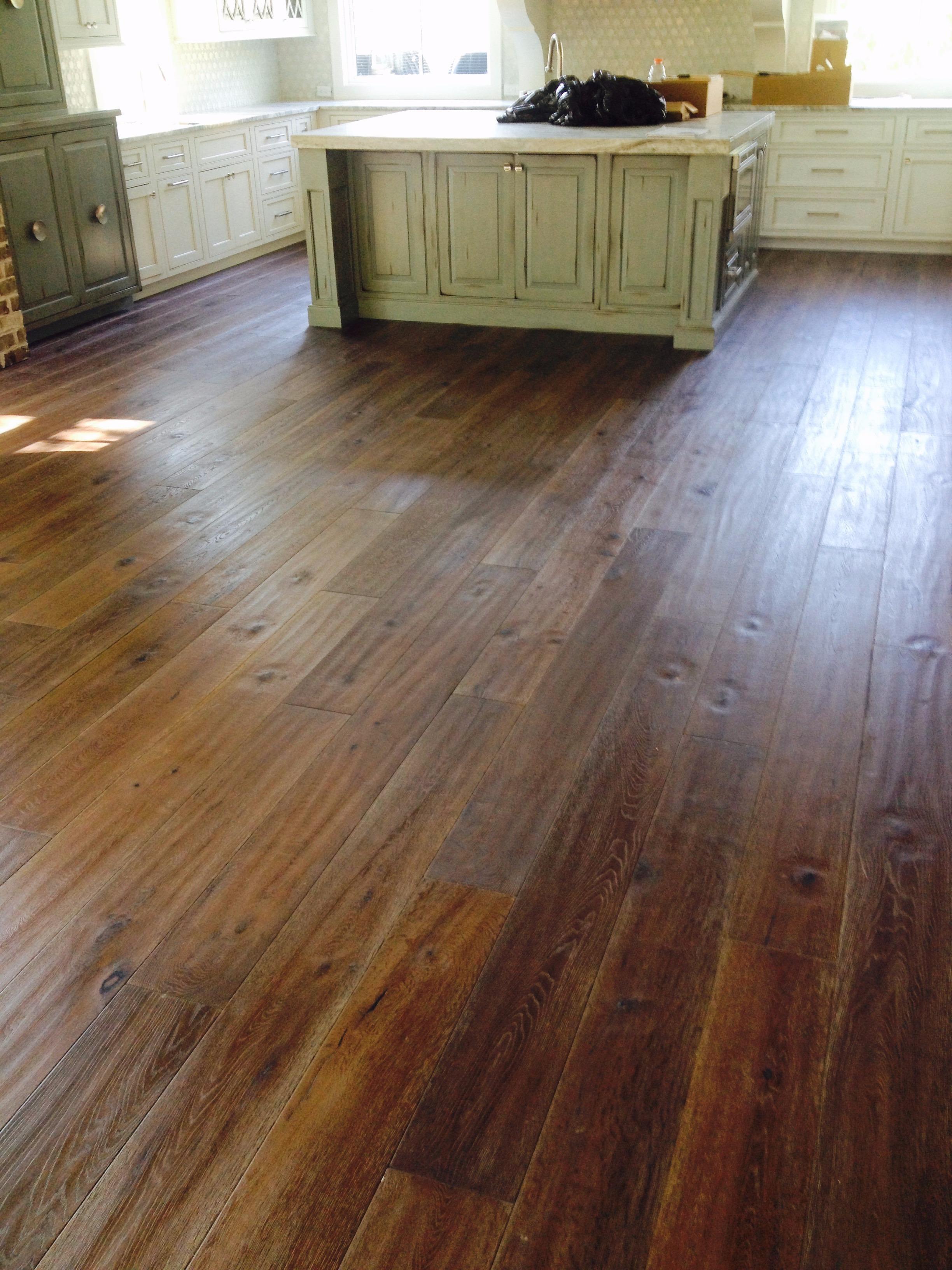 Floors and more inc brunswick georgia ga for Hardwood floors and more