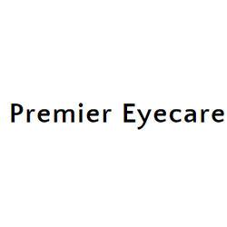 Premier Eyecare - Dr. James T. Lim, O.D. - Madison, AL - Optometrists