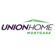 John Willoughby - Union Home Mortgage Corp