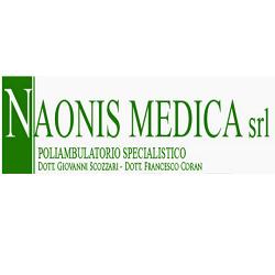 Naonis Medica srl