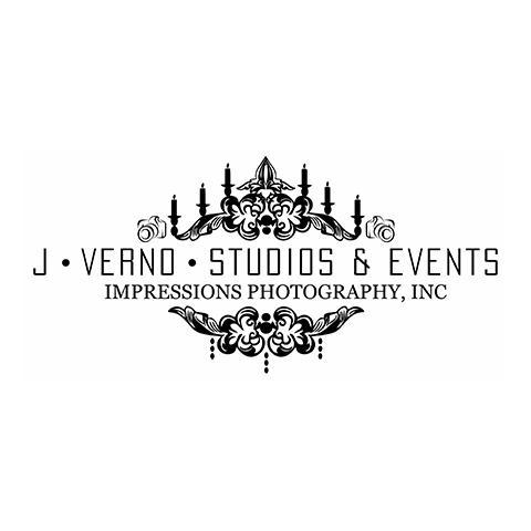 Jay Verno Studios