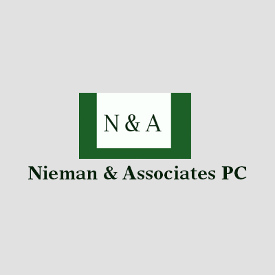 Nieman & Associates Pc - McComb, MS - Financial Advisors