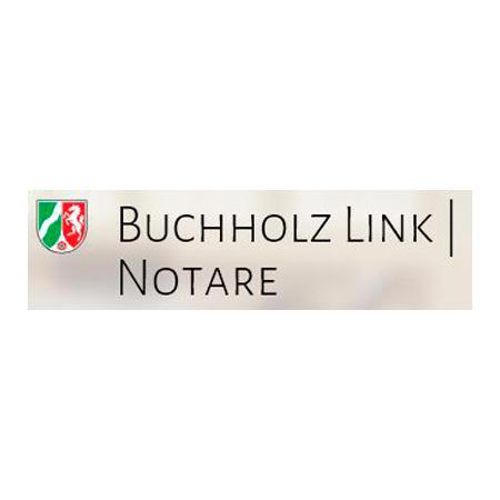 Bild zu Buchholz Link Notare in Moers