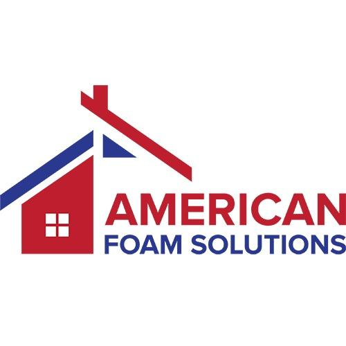 American Foam Solutions - Wichita, KS 67207 - (316)350-9404 | ShowMeLocal.com