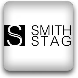 Smith Stag, LLC - New Orleans, LA - Attorneys