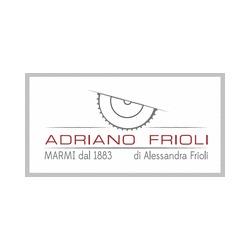 Frioli Adriano - Marmi dal 1883