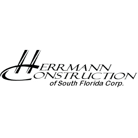 Herrmann Construction of South Florida Corp. - Fort Lauderdale, FL 33309 - (954)530-2820 | ShowMeLocal.com