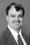 Edward Jones - Financial Advisor: Jay Palen image 0