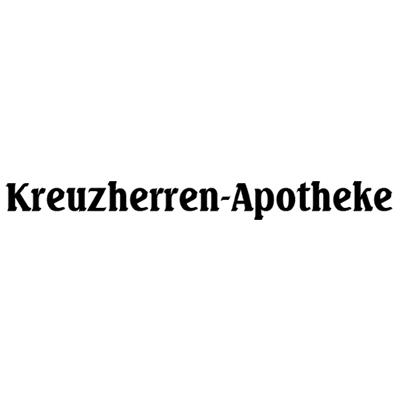 Bild zu Kreuzherren-Apotheke in Mönchengladbach