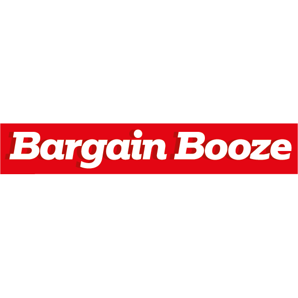 image of Bargain Booze