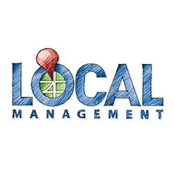 Local Management