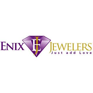 Enix Jewelers - Knoxville, TN - Jewelry & Watch Repair