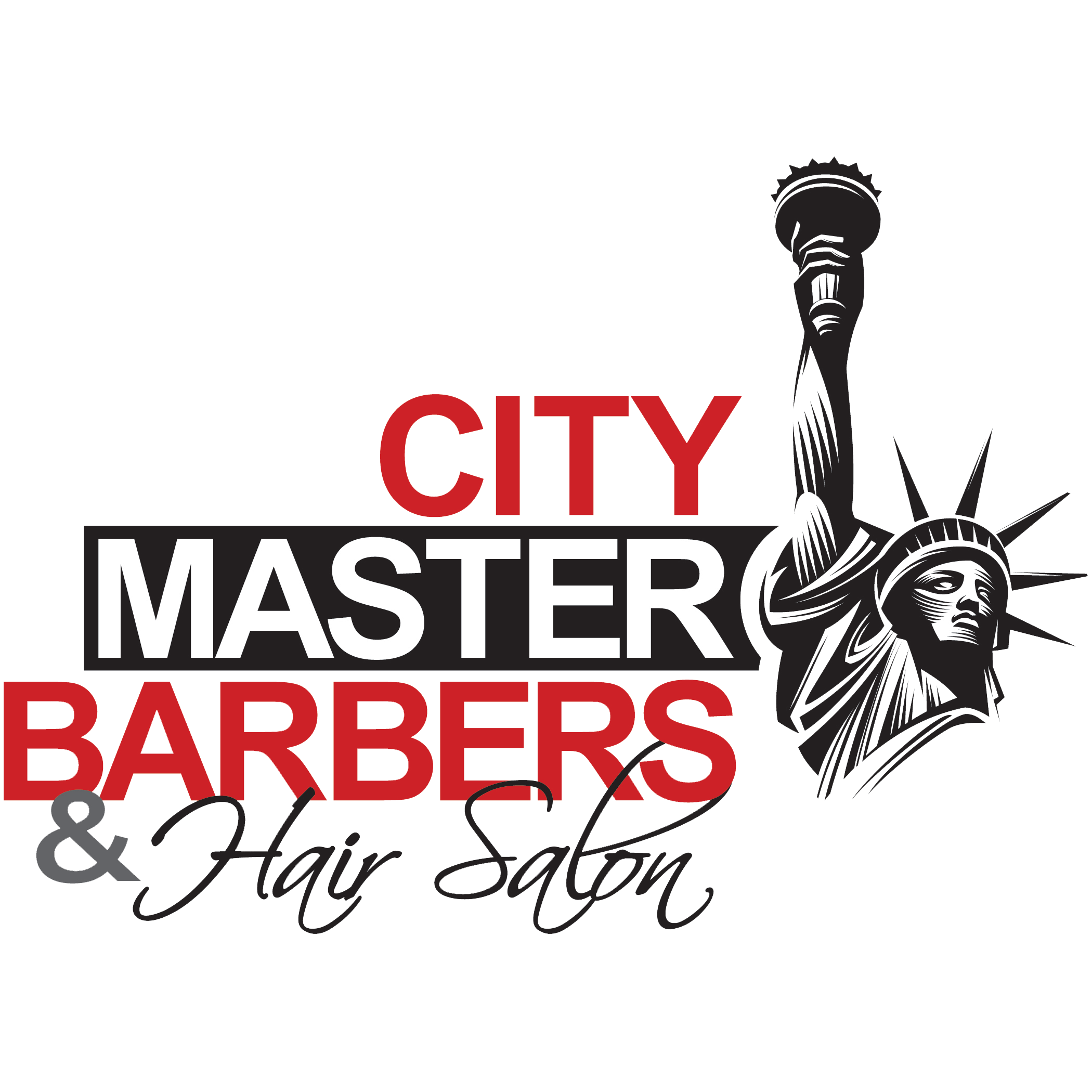 City Master Barbers