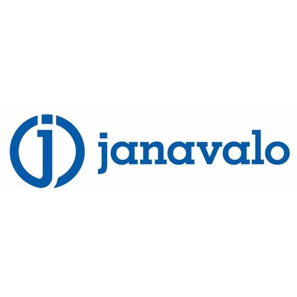 Janavalo Oy