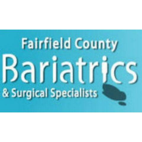 Fairfield County Bariatrics & Surgical Specialists, P.C