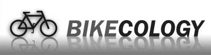 Bikecology/Cycle Design