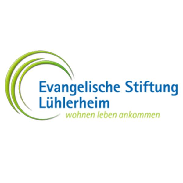 Bild zu Evangelische Stiftung Lühlerheim in Schermbeck