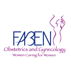 FABEN Obstetrics and Gynecology-Southpoint