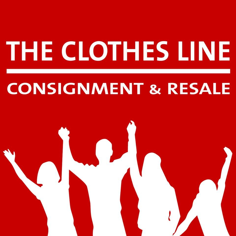 The Clothes Line Consignment and Resale