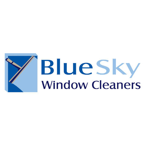Blue Sky Window Cleaners Coupons Near Me In Sheridan