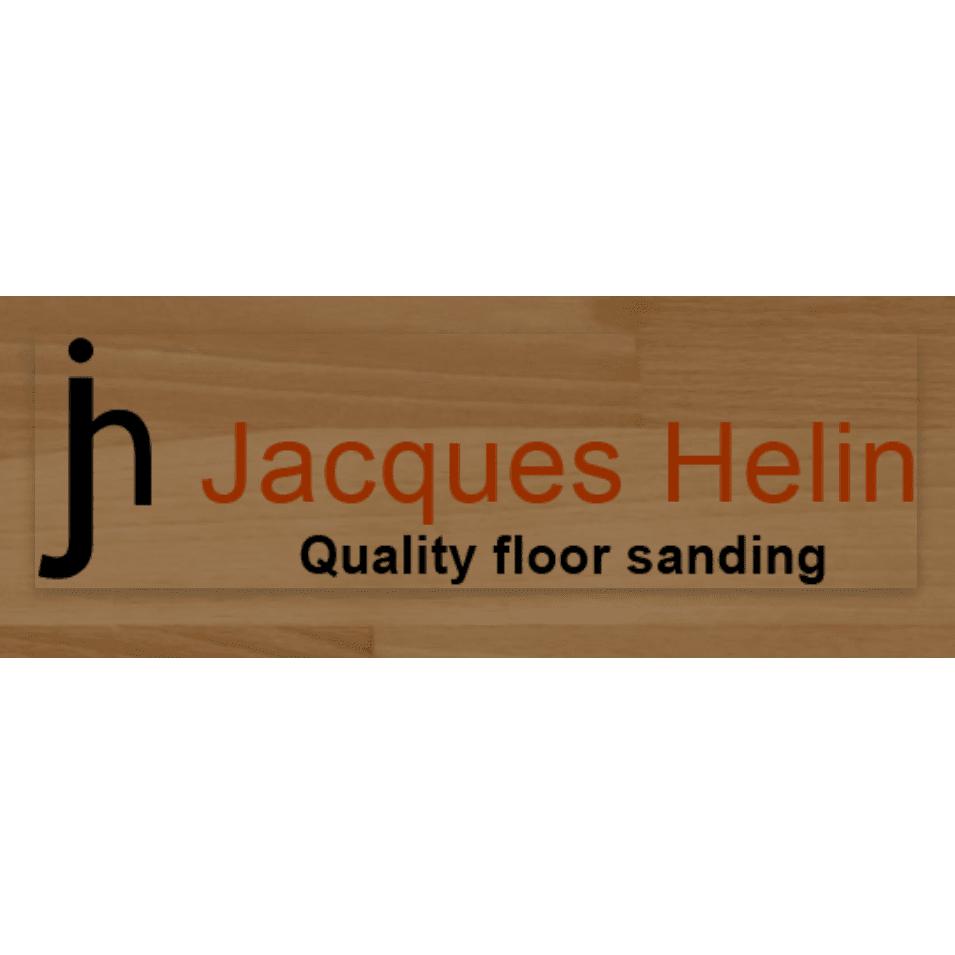 JH Quality Floor Sanding - Blackpool, Lancashire FY3 8QW - 07891 136091   ShowMeLocal.com