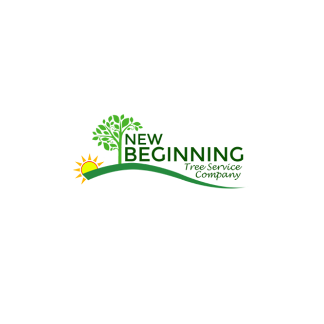 New Beginning Tree Service Company - Pleasant Prairie, WI - Tree Services
