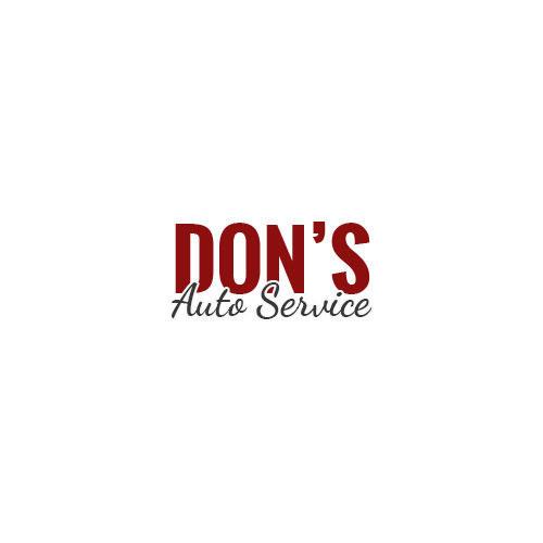 Don's Auto Service