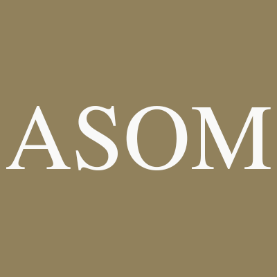 All Seasons Outdoor Maintenance - Austin, MN 55912 - (507)433-2950 | ShowMeLocal.com