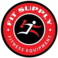Fit Supply