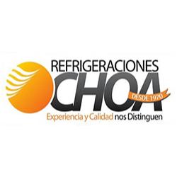 Refrigeraciones Ochoa