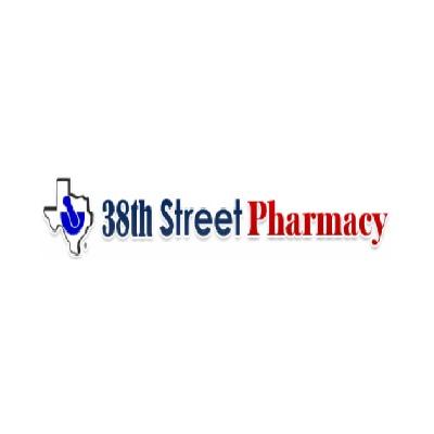 38th Street Pharmacy - Austin, TX - Pharmacist