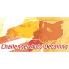 Challenger Auto Detailing