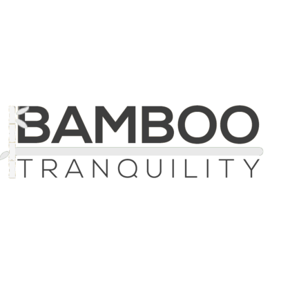 Bamboo Tranquility Bamboo Bed Sheets In San Diego Ca 92109