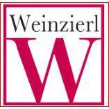 Bild zu Weinzierl Ernst Fußböden in Vilsbiburg