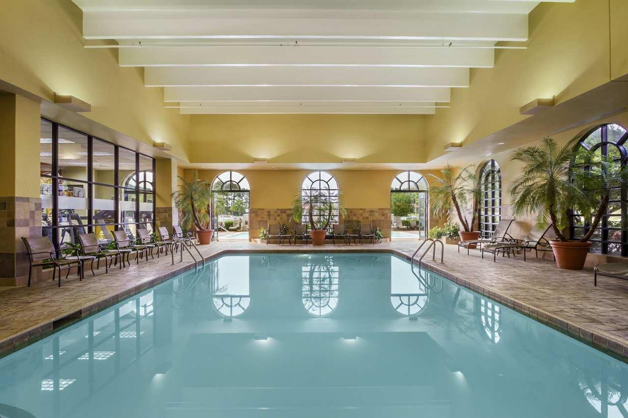 Hotel coupons greenville sc