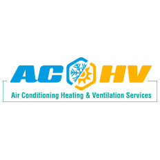 ACHV Services