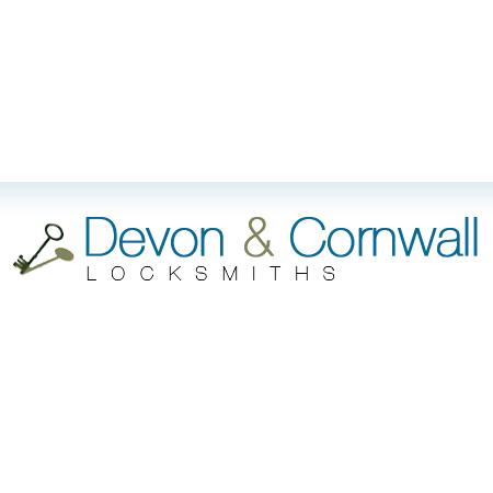 Devon & Cornwall Locksmiths - Torpoint, Cornwall PL11 2PL - 08000 075439 | ShowMeLocal.com