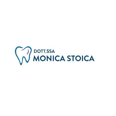 Studio Dentistico Dott.ssa Stoica Monica