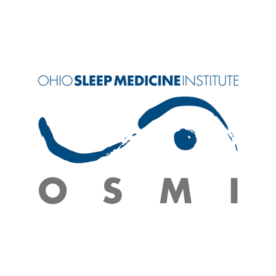 Ohio Sleep Medicine Institute - Dublin, OH - Other Medical Practices