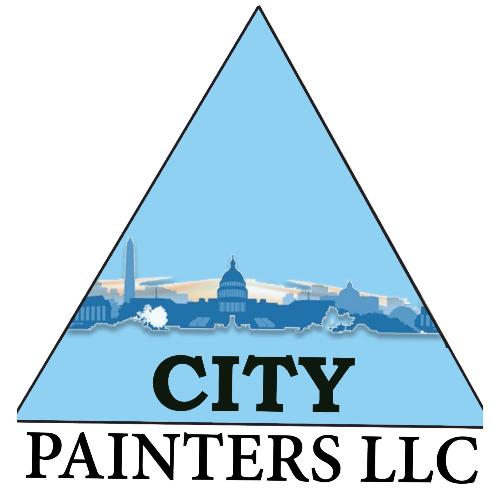 City Painters LLC