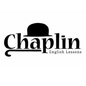 CHAPLIN- ENGLISH LESSONS