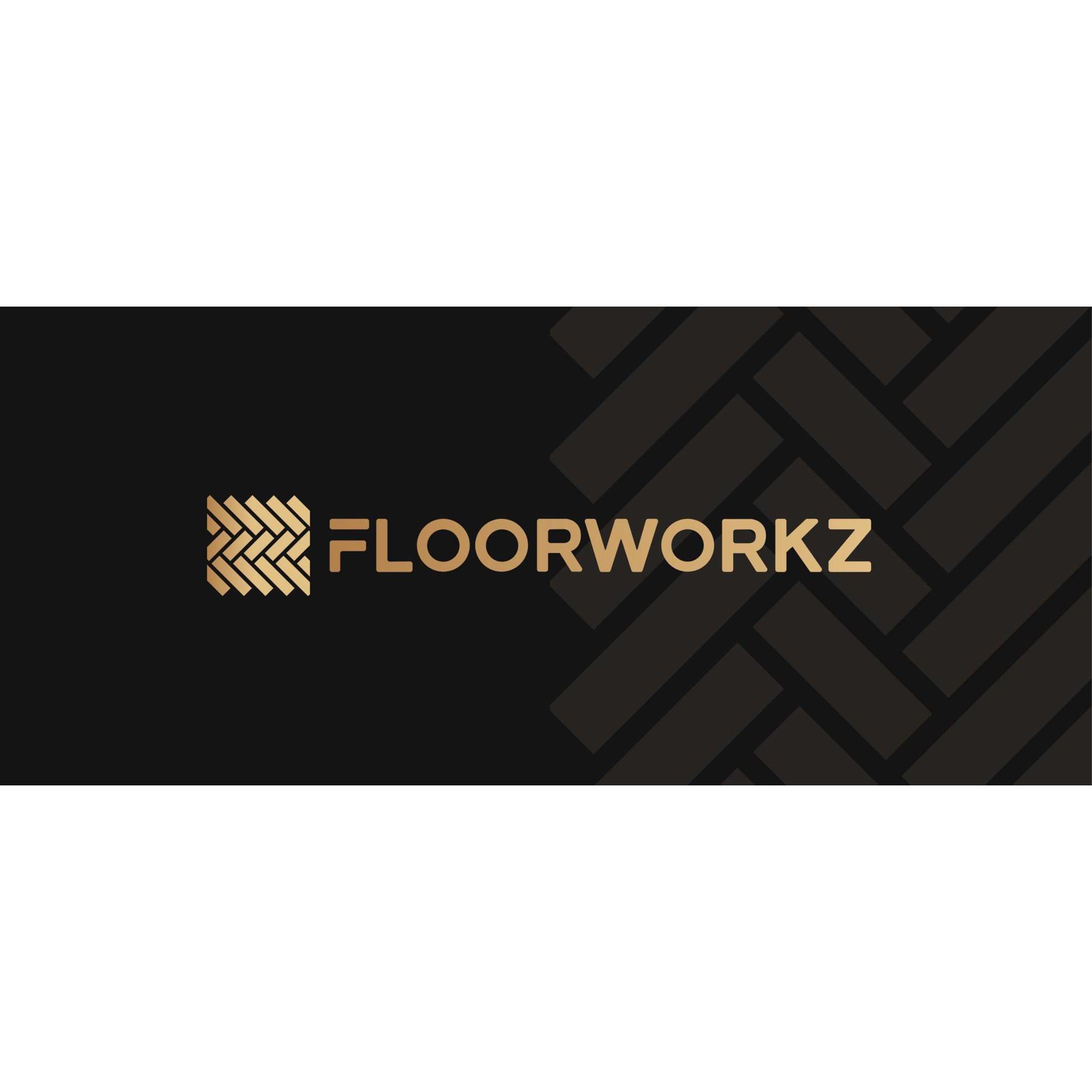 Floorworkz Ltd - Yeovil, Somerset BA21 4PH - 07794 518469 | ShowMeLocal.com