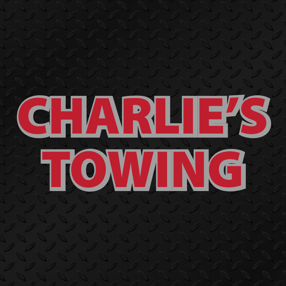 Charlie's Towing - Powell, TN 37849 - (865)805-6929 | ShowMeLocal.com