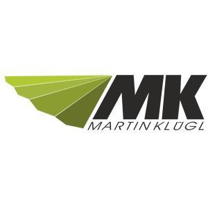 Bild zu Malerbetrieb Klügl in Rott am Lech
