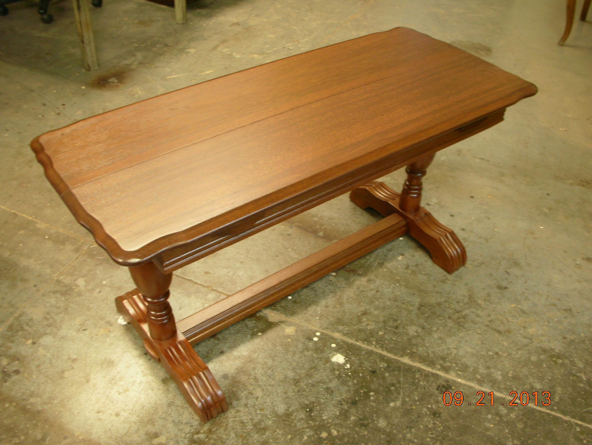 Furniture medic by afd cedar park texas for Cedar park furniture