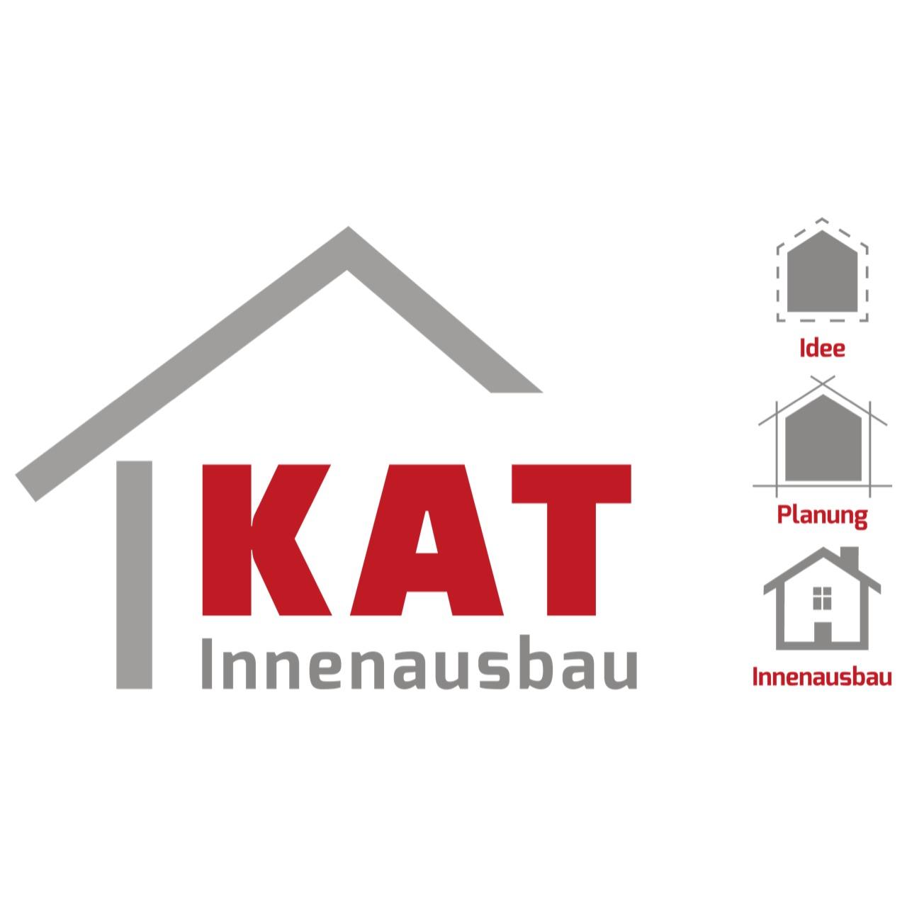Bild zu KAT Innenausbau in Hamburg