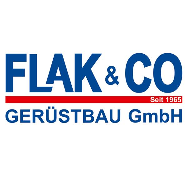 Flak & Co Gerüstbau GmbH