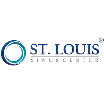 St. Louis Sinus Center - St. Louis, MO - Ear, Nose & Throat