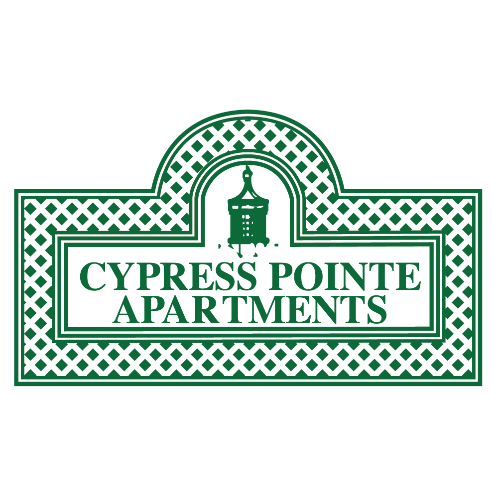 Cypress Pointe Apartments - Wilmington, NC - Apartments
