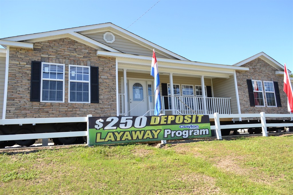 Clayton Homes Mobile Al 36618 Pennysaverusa
